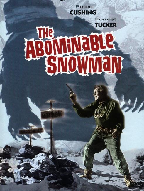 abominabledvd1better