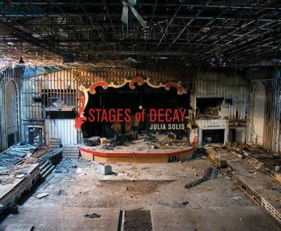 stages-of-decay