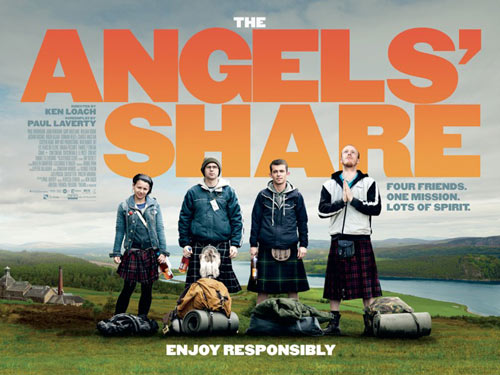 angels_share_poster