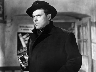 Third-Man-Orson-Welles_l
