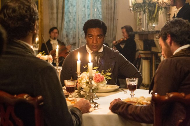 in-steve-mcqueens-12-years-a-slave-british-actor-chiwetel-ejiofor-plays-the-central-character-of-solomon-northup-136386572151117801