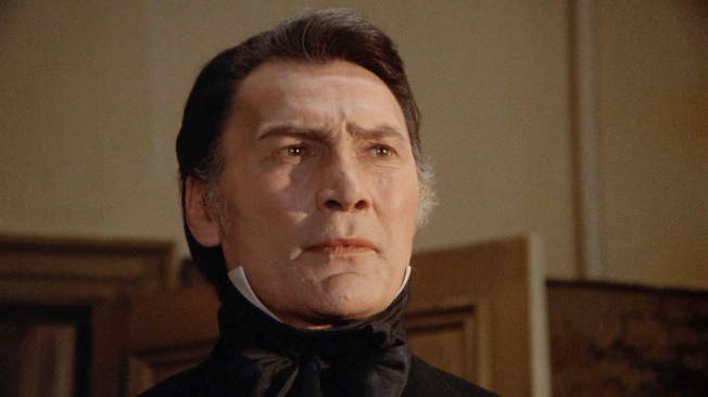 large_bram_stokers_dracula_03_blu-ray_
