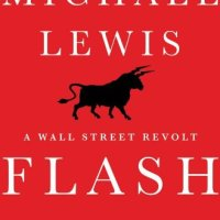 Aaron Sorkin in Talks to Adapt Michael Lewis' 'Flash Boys': The Hollywood Reporter