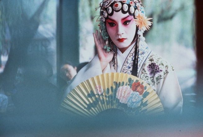 farewell-my-concubine-1993-001-leslie-cheung-00m-qia