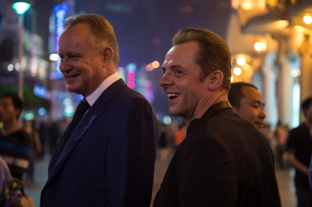 hector-and-the-search-for-happiness-simon-pegg-stellan-skarsgard